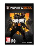 預購2018/10/12 PC 決勝時刻:黑色行動 4 Call of Duty: Black Ops 4 中文版