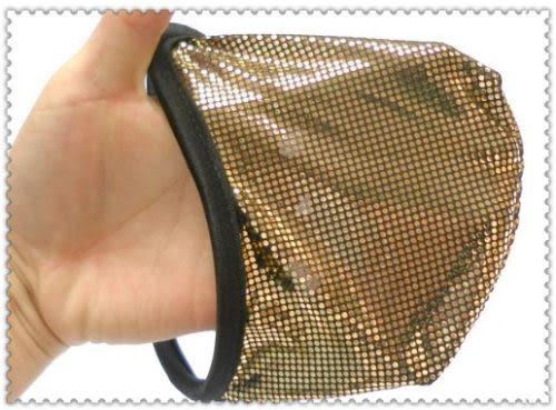 《蘇菲雅睡衣精品》金圓點第二代男性隱形C字褲