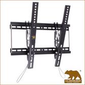 [福利品出清]美國布朗熊 W5-42G 調整傾斜式-適用22吋~46吋電視壁掛架
