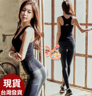 運動褲來福,B449運動褲邊黑長褲路跑健身褲子正品,單褲售價499元