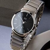 Max Max 質感性格時尚腕錶32mm-禮盒組 MAS7023-2-SET 熱賣中!