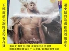 二手書博民逛書店罕見最小說2011.3Y102567
