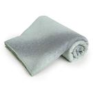 easyoga|瑜珈鋪巾|超細纖維漸層瑜...