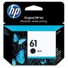 HP原廠耗材3大保證1.全面顧及身體健康2.最佳列印品質3.確保機器安全