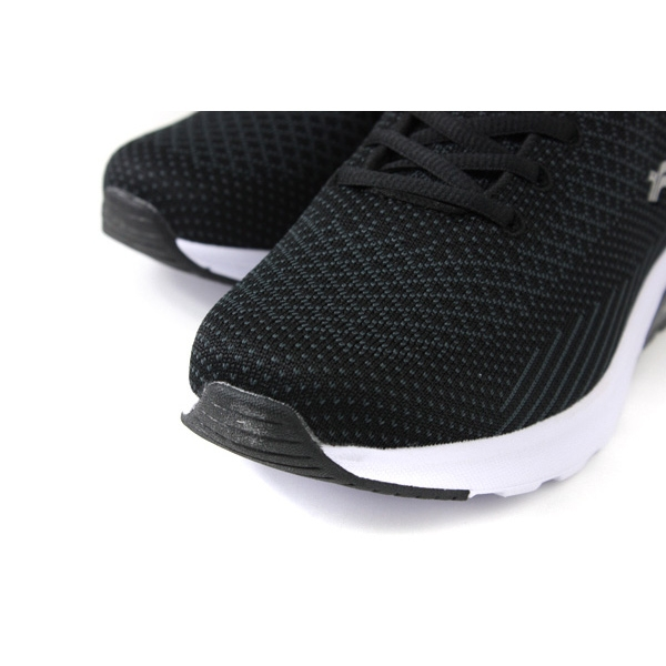 G.P 阿亮代言 運動鞋 女鞋 黑色 P5863W-10 no966