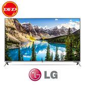 LG 樂金 電視 65UJ651T 65型 UHD 4K HDR獨家技術 公司貨 鈦耀銀 2年保固