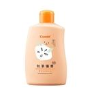 康貝 Combi 和草極潤嬰兒保濕乳液 plus 250ml[衛立兒生活館]