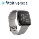 【Fitbit】Versa 2 健康運動...