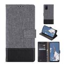 OPPO A72 A53 掀蓋磁扣 手機套 手機殼 皮夾手機套 側翻可立 外磁扣皮套 保護套 翻蓋皮套