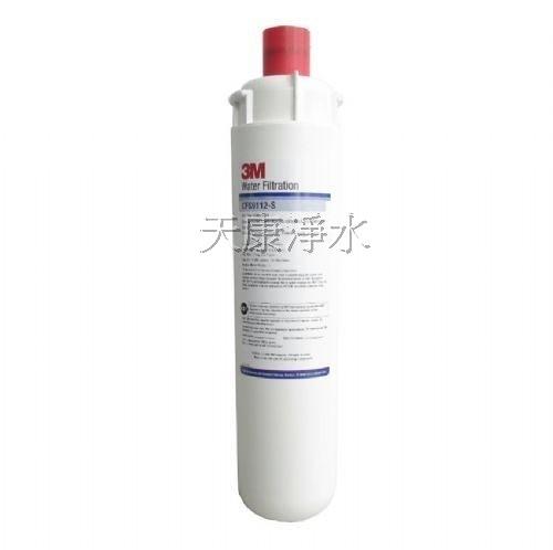 [ 3M ] CFS 9112S 抑垢.商用淨水器專用濾心