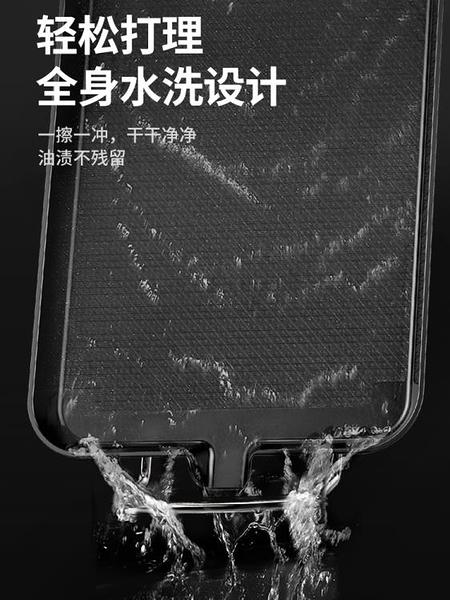 電烤盤 電燒烤爐無煙烤肉機家用室內電烤盤韓式涮烤火鍋一體 晶彩 99免運220VLX
