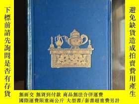 二手書博民逛書店【罕見、包 、1-3天收到】Western Tibet and the British Borderland,《西