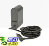 [8美國直購] 充電器 Charger 969350-02 for your Dyson V11 Torque Drive (Copper)