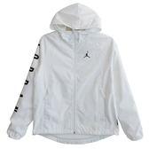 Nike AS JSW WINGS GFX WINDBREAKER  連帽外套 939969100 男 健身 透氣 運動 休閒 新款 流行