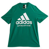 Adidas SID BRANDED TEE  短袖上衣 CF9561 男 健身 透氣 運動 休閒 新款 流行