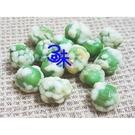 (台灣零食)豆之家翠果子 1袋600公克/50包【4712967085216】