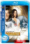 【停看聽音響唱片】 BD藍光   太空城 Moonraker - Ultimate Edition