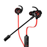 EpicGear 藝極科技 MELODIOUZ 美音魔 類比 入耳式 電競耳機