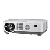 NEC P502HL 5000流明雷射投影機