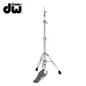 DW CP-MDDHH2 HI-HAT架-2腳架/多項專利設計/原廠公司貨