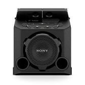 109/11/1前贈兩用麥克風 SONY 戶外無線藍芽喇叭 GTK-PG10 公司貨 可連接麥克風隨時隨地進行歡唱