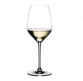 [COSCO代購] W128417 Riedel 玻璃白酒杯 4件組