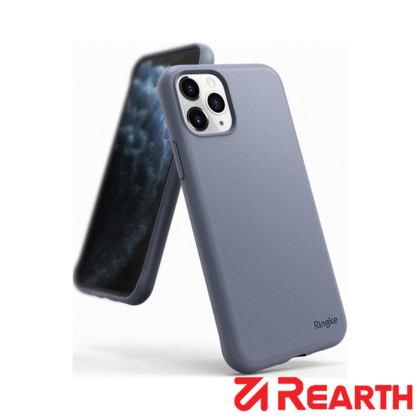 Rearth Apple iPhone 11 Pro Max (Ringke Air S) 輕薄保護殼
