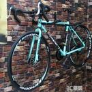 自行車掛架 停車架 自行車墻壁掛架 墻壁停車架 壁掛式展示架 3C優購