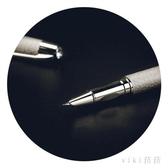 成人辦公鋼筆練字硬筆書法筆男女學生用美工筆 qz6683【viki菈菈】