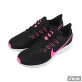 NIKE 男 NIKE AIR ZOOM PEGASUS 36 慢跑鞋 - CQ4814016
