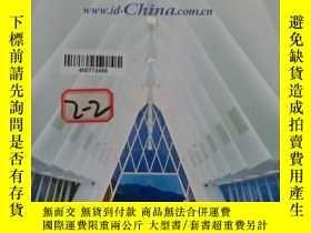 二手書博民逛書店INTERIOR罕見DESIGN裝飾裝修天地雜誌(2013.06
