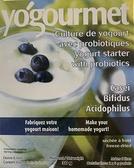 加拿大原裝30gCBA優格菌粉(DIY優酪乳優格,自製優格優酪乳) 買五送一