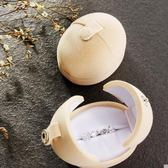 s925純銀針冰花耳釘女日韓國氣質耳環簡約個性長款人工鋯石耳墜   LannaS