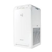 【南紡購物中心】DAIKIN大金【MC40USCT】9.5坪 閃流空氣清淨機