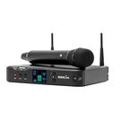 ◎相機專家◎ RODE Performer Kit 電容式麥克風套組 無線 手持 MIC 演講 公司貨