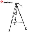 ◎相機專家◎ Manfrotto MVK...