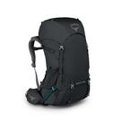 [OSPREY] 女 Renn 50 登山健行背包 煤渣灰 O/S (10001768CG) 秀山莊戶外用品旗艦店