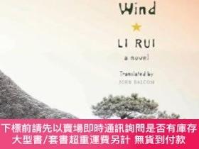 二手書博民逛書店Trees罕見Without WindY255174 Rui Li Columbia University P