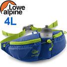 Lowe Alpine FAD35-OL...