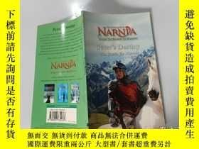 二手書博民逛書店Peter s罕見Destiny:彼得的命運..Y200392