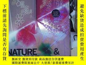 二手書博民逛書店FRAME罕見THE TEMPORARY ISSUE #60 2008 1-2(01)Y203004