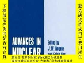 二手書博民逛書店Review罕見Of Progress In Quantitative Nondestructive Evalua