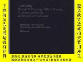 二手書博民逛書店Clinical罕見Decisions and Laboratory Use-臨床決策和實驗室使用Y36173