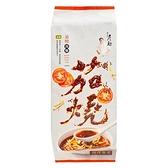 詹麵茄燒湯麵399G【愛買】