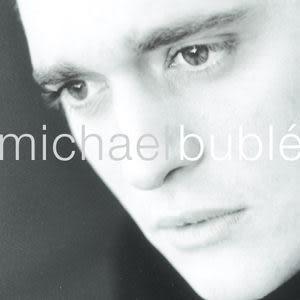 麥可布雷 溫柔本色 CD (音樂影片購)