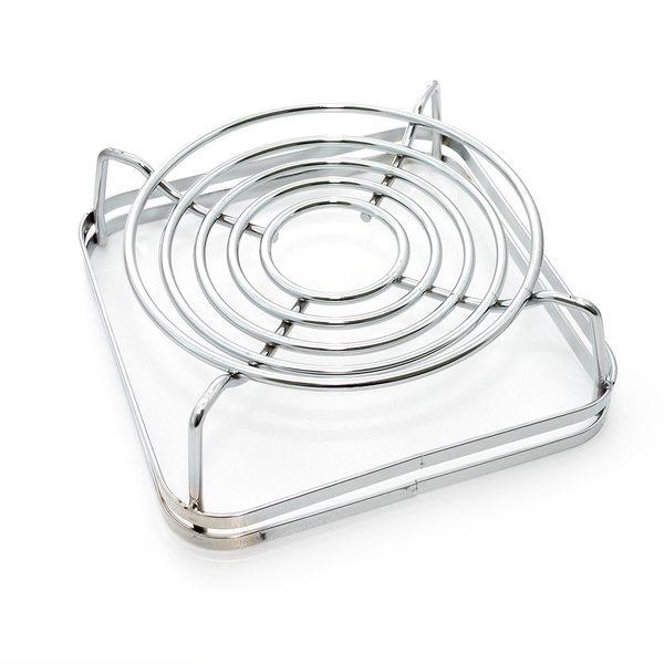 LTB神奇節能蓄熱瓦斯爐架(方型)