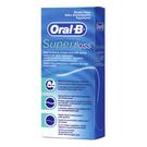 Oral-B 歐樂B Superflos...