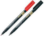 STAEDTLER 奈米工業專用油性筆319F
