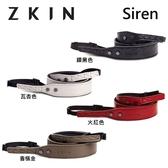 3C LiFe ZKIN Siren 相機帶 減壓背帶 相機背帶