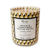 Baija Paris 香氛蠟燭 180g 巴黎百嘉 焦糖蜂蜜 凡爾賽誘惑系列